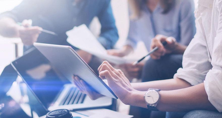 Your Employee Handbook (Free Webinar)