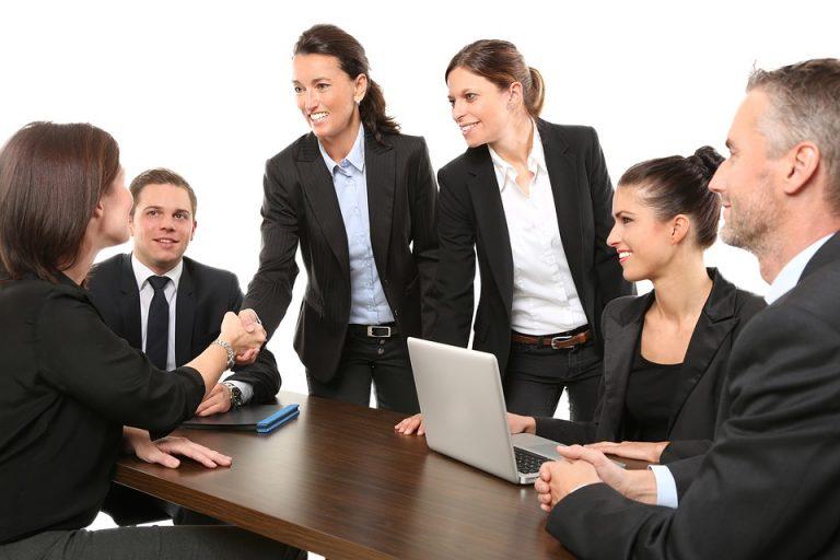 Carlsbad – Leadership Academy Series